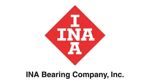 After INA assumes 100% control of its joint venture from Fafnir parent Textron, INA Bearing Company is incorporated in Cheraw, South Carolina.